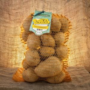 patata-vivaldi-bianca