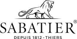 lion-sabatier-logo.jpg