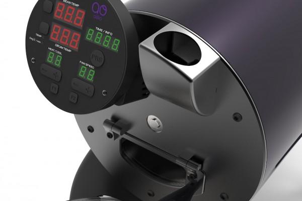 bullet_roaster_interface-600x400