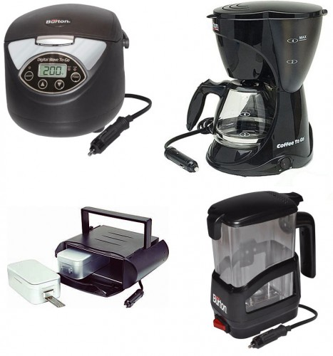 max-burton-12v-cooking-appliances-467x500.jpg