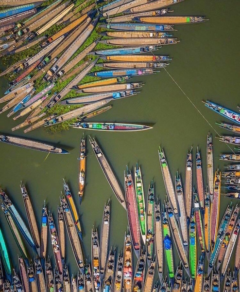 canoas en vietnan.jpg